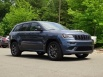 2019 Jeep Grand Cherokee Limited X RWD for Sale in Hillsborough, NC