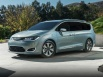2018 Chrysler Pacifica Hybrid Touring Plus for Sale in Hillsborough, NC