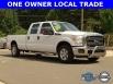 """2016 Ford Super Duty F-250 XL Crew Cab 172"""" RWD for Sale in Hillsborough, NC"""