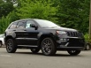 2019 Jeep Grand Cherokee Limited X 4WD for Sale in Hillsborough, NC