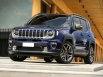 2019 Jeep Renegade Altitude FWD for Sale in Hillsborough, NC