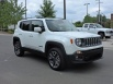 2018 Jeep Renegade Latitude 4WD for Sale in Hillsborough, NC