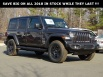 2018 Jeep Wrangler Unlimited Sport (JL) for Sale in Hillsborough, NC
