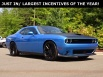2019 Dodge Challenger R/T RWD for Sale in Hillsborough, NC