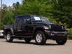 2020 Jeep Gladiator Sport S for Sale in Hillsborough, NC