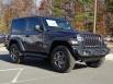 2018 Jeep Wrangler Sport S (JL) for Sale in Hillsborough, NC