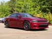 2019 Dodge Charger R/T RWD for Sale in Hillsborough, NC