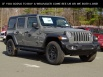 2019 Jeep Wrangler Unlimited Sport for Sale in Hillsborough, NC