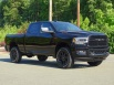 "2019 Ram 2500 Big Horn Crew Cab 6'4"" Box 4WD for Sale in Hillsborough, NC"