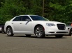 2019 Chrysler 300 Touring RWD for Sale in Hillsborough, NC