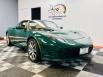 2011 Tesla Roadster Roadster for Sale in Plano, TX