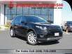 2016 Land Rover Discovery Sport SE for Sale in Modesto, CA