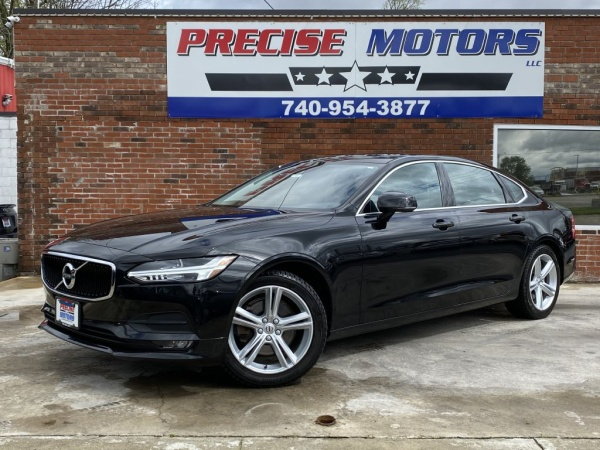 2018 Volvo S90 in South Bloomfield, OH