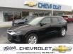 2020 Chevrolet Blazer 2.5L Cloth FWD for Sale in Toccoa, GA