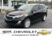 2020 Chevrolet Equinox LT with 1LT FWD for Sale in Toccoa, GA