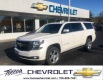 2020 Chevrolet Suburban LT RWD for Sale in Toccoa, GA