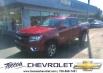 2020 Chevrolet Colorado Z71 Crew Cab Short Box 4WD for Sale in Toccoa, GA