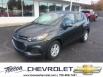 2020 Chevrolet Trax LS FWD for Sale in Toccoa, GA