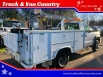 """2003 Chevrolet Silverado 3500 Chassis Cab Regular Cab 137.0"""" WB 60.4"""" CA 2WD for Sale in Shingle Springs, CA"""