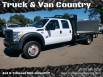 """2012 Ford Super Duty F-550 4WD Crew Cab 200"""" WB 84"""" CA Lariat for Sale in Shingle Springs, CA"""