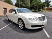2008 Bentley Flying Spur W12 Sedan for Sale in Allentown, PA