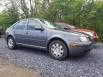 2003 Volkswagen Jetta GL Sedan Auto for Sale in Allentown, PA