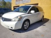 2008 Nissan Quest Base for Sale in Allentown, PA