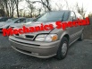 2000 Oldsmobile Silhouette 4dr GLS for Sale in Allentown, PA