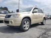 2008 Suzuki Grand Vitara 4WD 4dr Auto Luxury for Sale in Allentown, PA