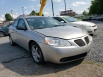 2007 Pontiac G6 4dr Sedan G6 for Sale in Allentown, PA