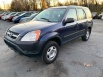 2004 Honda CR-V LX 4WD Automatic for Sale in Allentown, PA