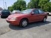 1997 Chevrolet Cavalier LS Sedan for Sale in Allentown, PA