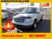 "2001 Ford F-150 XLT Supercab Flareside 139"" RWD for Sale in Linden, NJ"