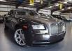 2016 Rolls-Royce Wraith RWD for Sale in Carrollton, TX