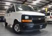 2017 Chevrolet Express Cargo Van 2500 SWB for Sale in Carrollton, TX