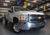 2013 Chevrolet Silverado 2500HD WT Regular Cab Long Box 4WD for Sale in Carrollton, TX