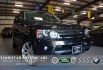 2013 Land Rover Range Rover Sport HSE for Sale in Carrollton, TX