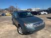 2010 Subaru Forester 2.5X Premium Auto for Sale in Houston, TX