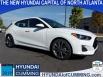 2020 Hyundai Veloster 2.0 Premium Auto for Sale in Cumming, GA