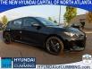 2020 Hyundai Veloster Turbo R-Spec Manual for Sale in Cumming, GA