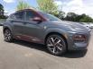 2019 Hyundai Kona Iron Man FWD DCT for Sale in Cumming, GA