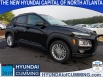 2020 Hyundai Kona SEL FWD Automatic for Sale in Cumming, GA