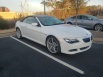 2008 BMW 6 Series 650i Convertible for Sale in Cumming, GA