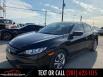 2017 Honda Civic LX Sedan CVT for Sale in Houston, TX