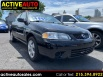 2003 Nissan Sentra XE Automatic for Sale in Hatboro, PA
