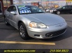 2001 Chrysler Sebring LXi Coupe for Sale in Hatboro, PA