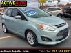 2014 Ford C-Max Energi SEL for Sale in Hatboro, PA