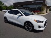 2020 Hyundai Veloster Turbo DCT for Sale in Florence, SC