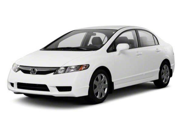 Honda Civic Wilmington Nc >> Used Honda Civic for Sale in Myrtle Beach, SC | U.S. News & World Report