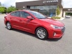 2020 Hyundai Elantra SEL 2.0L CVT for Sale in Florence, SC